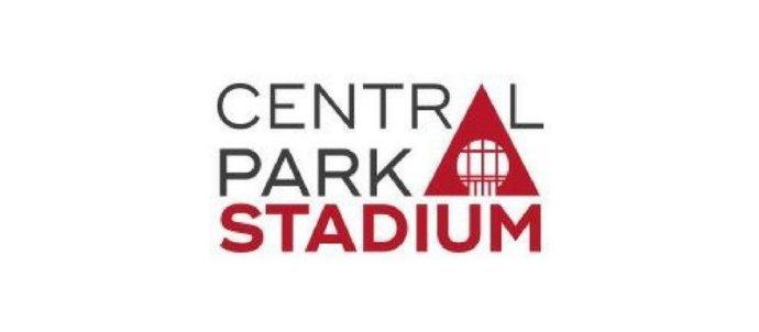 Central Park Stadium