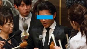 【芸能】女は21歳までや TOKIO城島茂48歳、17歳までは、山口メンバー