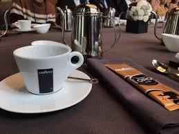 おまえらドリップコーヒーみたいな超本格的なコーヒーとか飲んだことないだろw