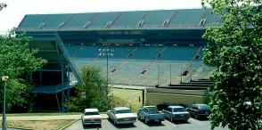 www.stadiafile.com