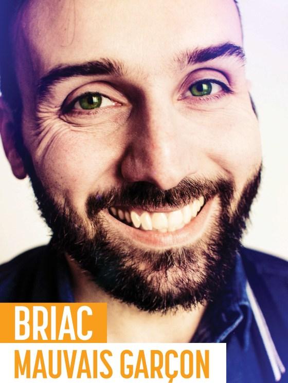 briac_mauvaisgarcon_a1