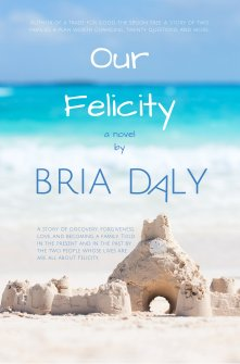 our-felicity-9-23-16-front-cover