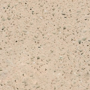 Starlight Sand 60x60x1 cm