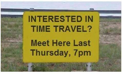 [Image: interested-in-time-travel.jpg?ssl=1]