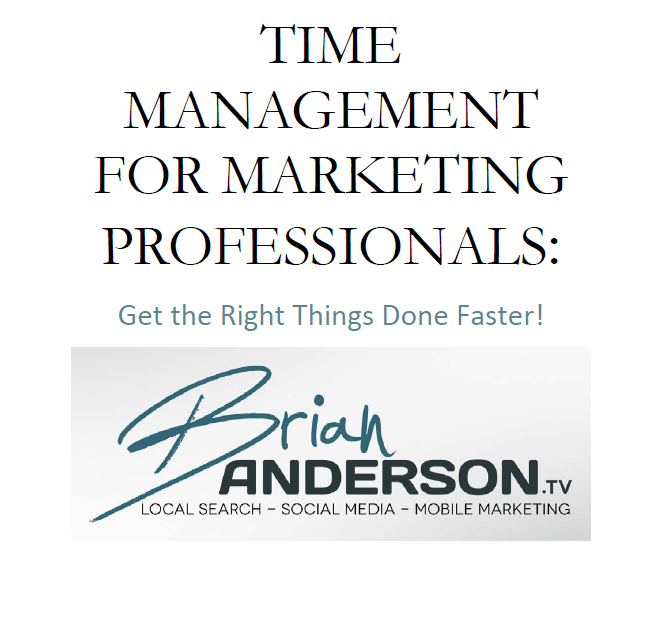 time_mgmt_for_marketing_pros_logo