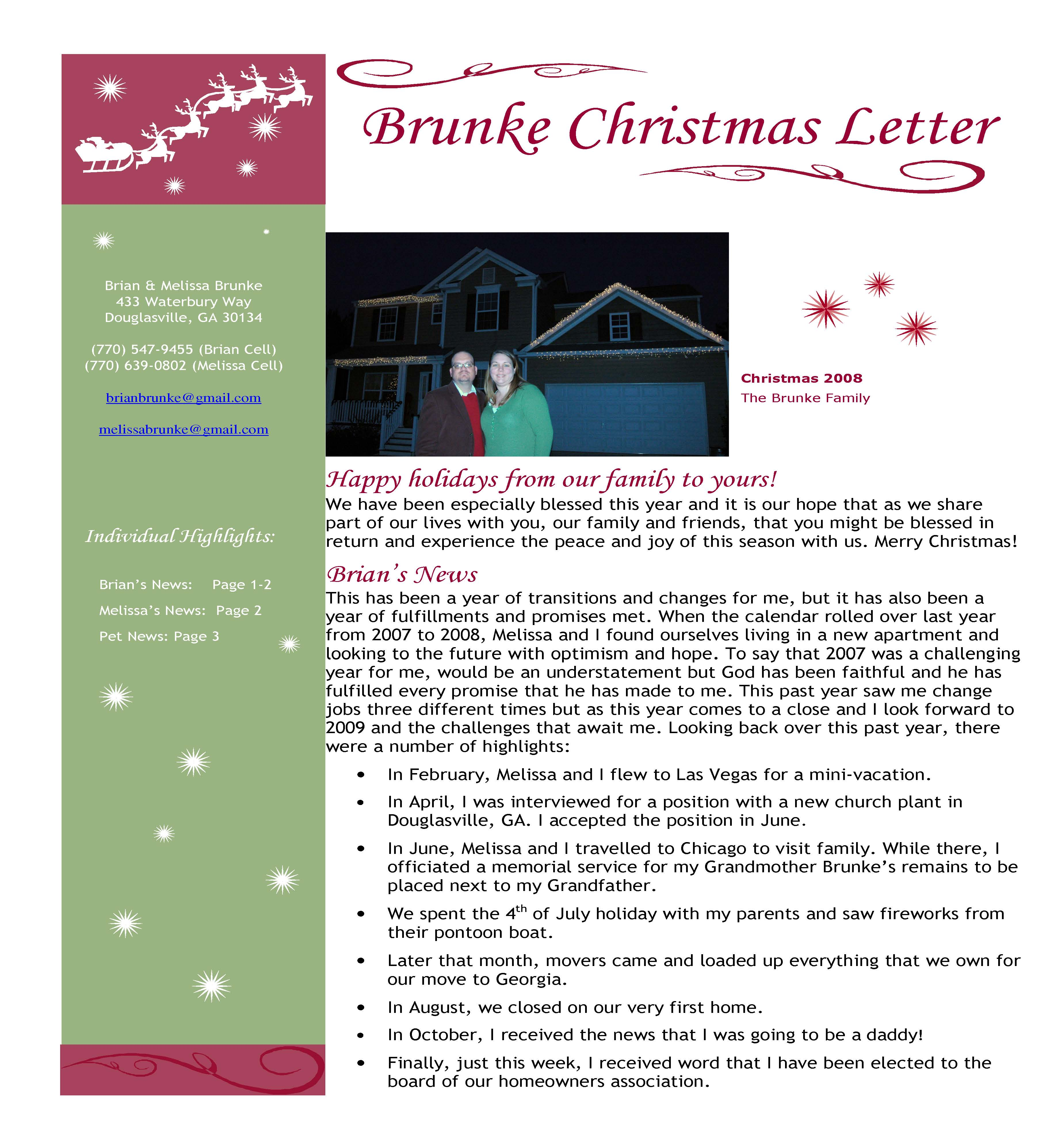 christmas-letter_2008_1_page_1