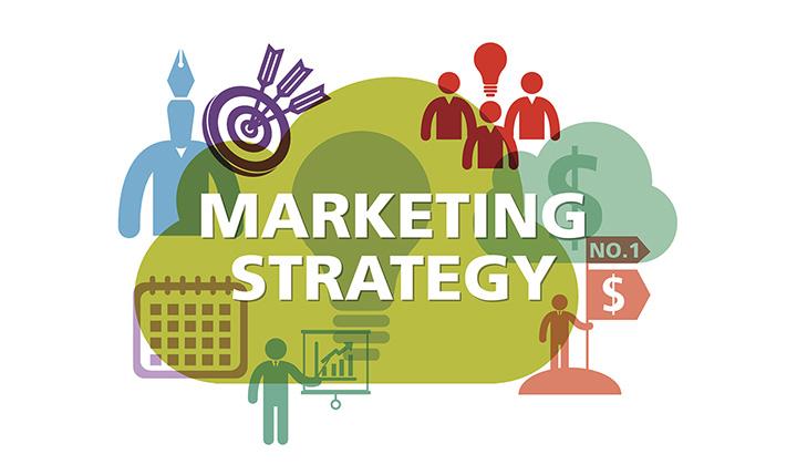 Image Result For Internet Marketing Strategies