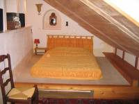 briancon-location-chambre