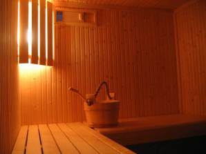 briancon-location-sauna