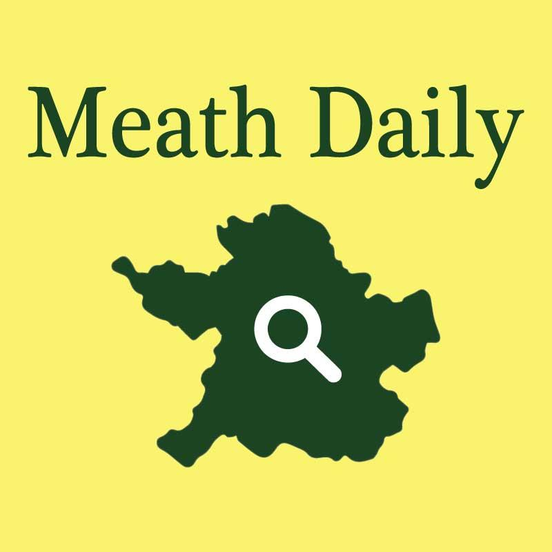 Meath Daily, Add2Billl and LIDL Speadfeast – Trademark Ireland applications to 22 May 2016