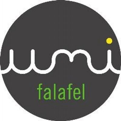 Umi Falalel Trademark Ireland Application