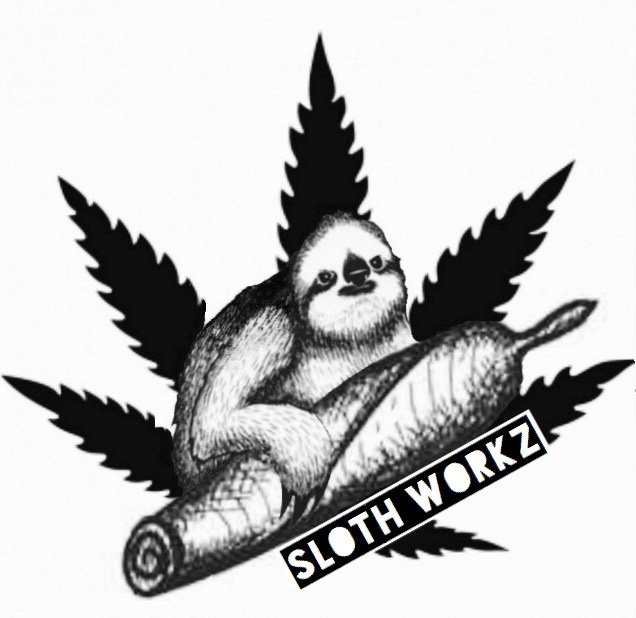 Slothworx, The Chocolate 5K and The Institute of Mums – Yesterday's UK Trademark applications (19 May 2016)