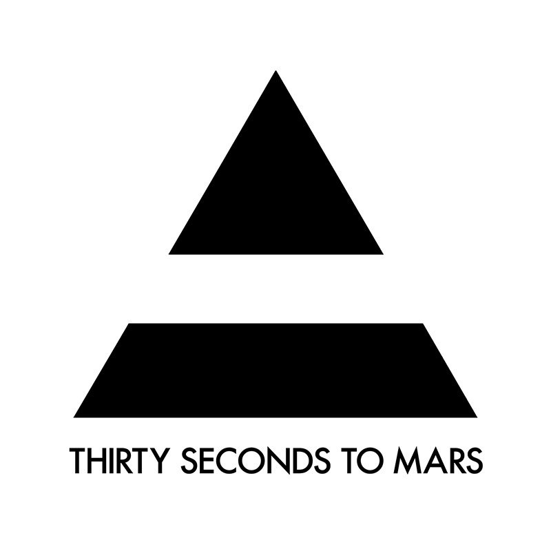EU Trademarks – New 30 Seconds to Mars Logo, Another Budweiser Fight and a Sexy Diary Trademark Applications