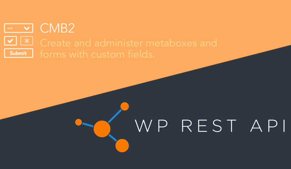 featured-cmb2-rest-api