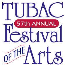 Tubac Festival of the Arts