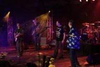 2009 10 31 bright blue gig 359