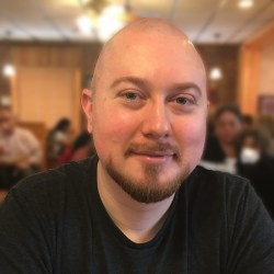 Brian Watkins - SEO Writer