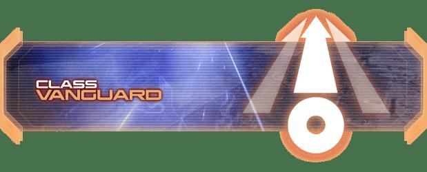 Mass Effect Vanguard guide