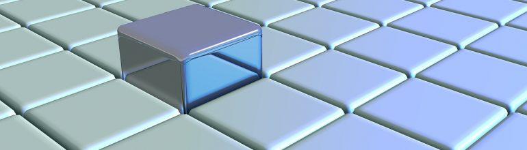Ethereum and the Blockchain Revolution