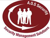 AOS security