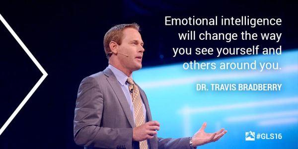 Live Blog: 2016 Leadership Summit – 36 Leadership Quotes ...