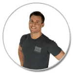 Best Chicago Personal Trainer