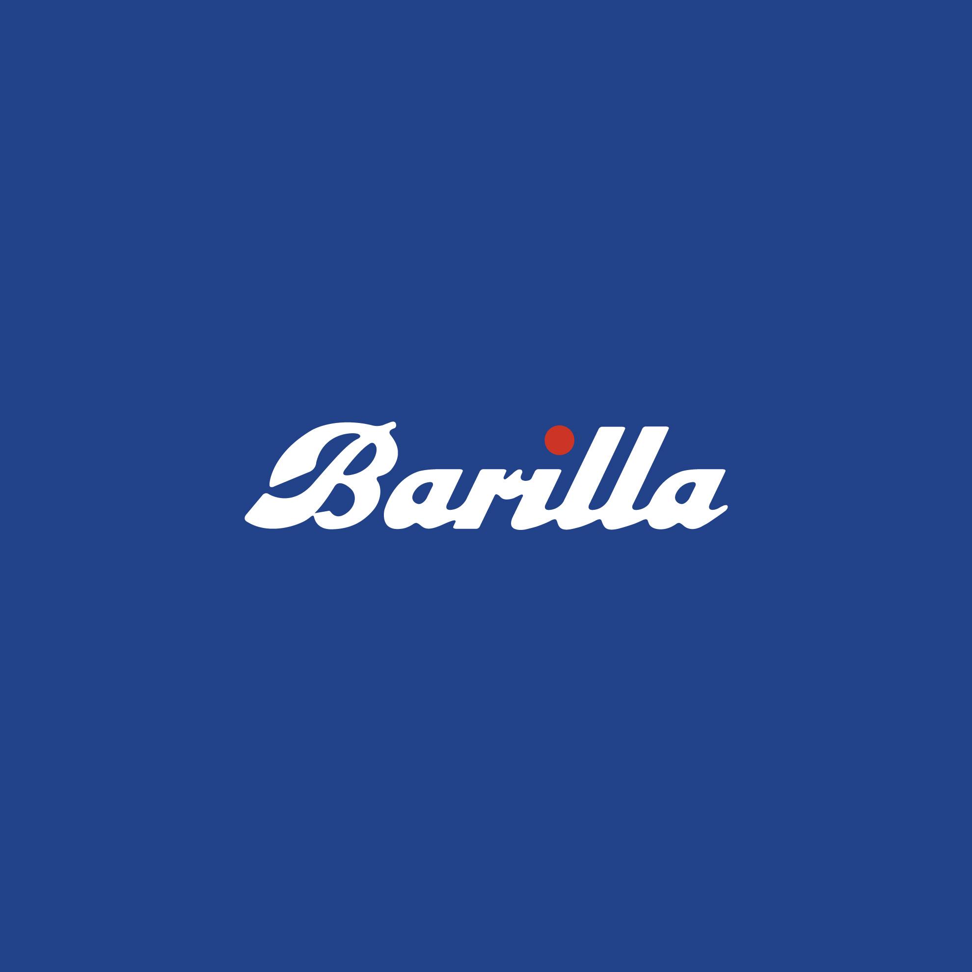 barilla-03