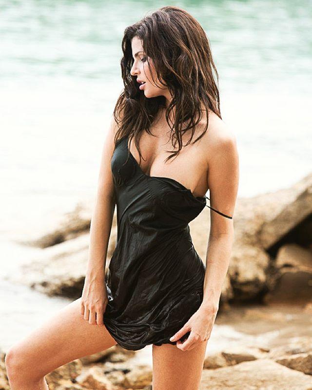 julia-lescova-instagram-14