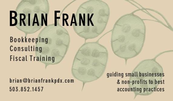 brianfrank_businesscard_w_tan, kerning adjusted