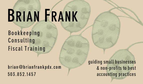 brianfrank_businesscard_w_tan, kerning adjusted