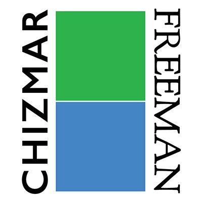 Freeman Chizmar WNP