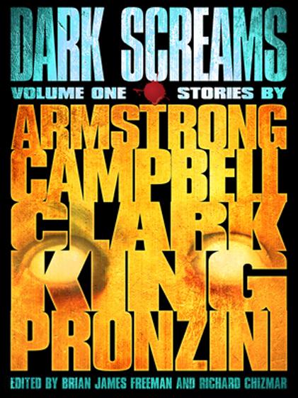 DarkScreamsVol1-eBook-large
