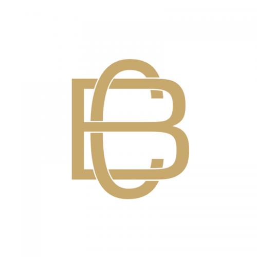 BJC_Logo_800x800