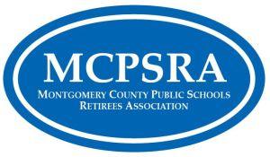 MCPSRA Endorsement to Senator