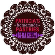 Patricia's Patries_1