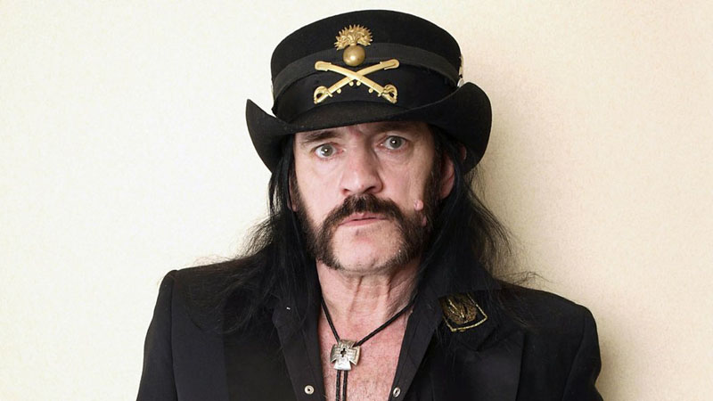 Image result for lemmy