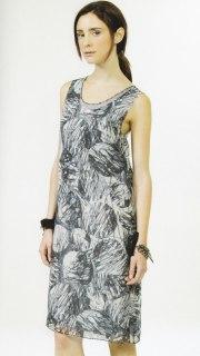 Vera Wang - Lavender Label 2