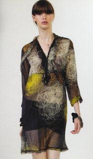 Vera Wang - Lavender Label 3