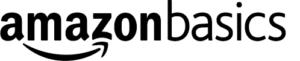 Amazon Basics Luggage Logo