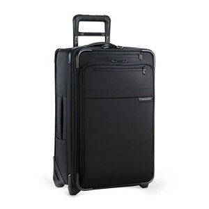 Briggs Riley Baseline Domestic Carry-on
