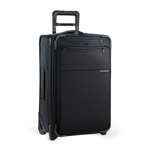 Briggs_Riley_Baseline_Domestic_Carry-on