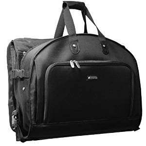 28fc5e461d The Best Garment Bags to Keep Your Suits or Dresses Wrinkle-Free in ...
