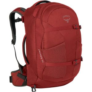 Best Travel Backpack Osprey Farpoint 40