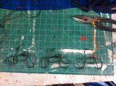 small wire bikes