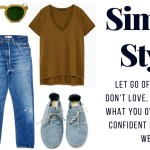 My Style Story | I've Made Every Mistake In The Book