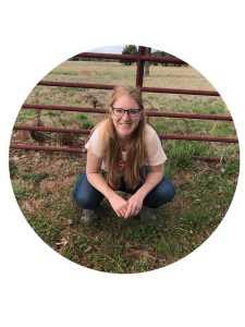 Brianna Lentz Site Profile Pic