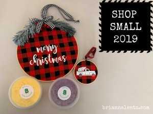 Shop Small 3