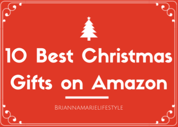 10 Best Christmas Gifts on Amazon