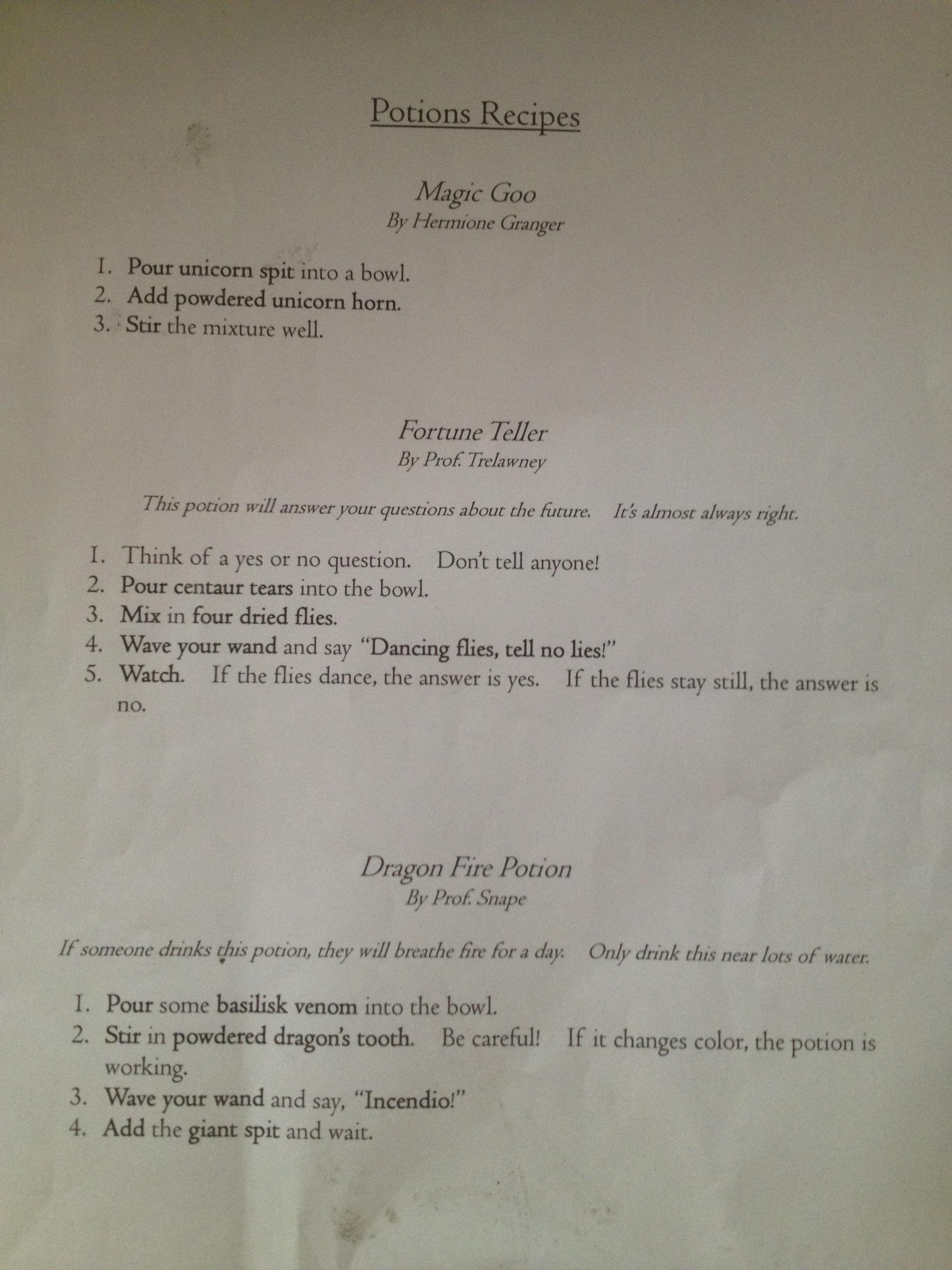 Harry Potter Mania Cloze Worksheet Islcollectivecom Free Esl