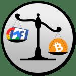 SUFB Crypto token logo